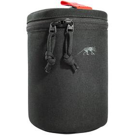 Tasmanian Tiger TT Modular Kameralinsen Tasche M black